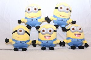 New minion plush toys for Sale in Phoenix, AZ