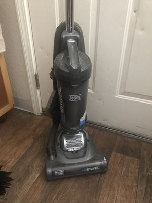 Vacuum works well $25 works excellent extreme suction for Sale in Manteca, CA