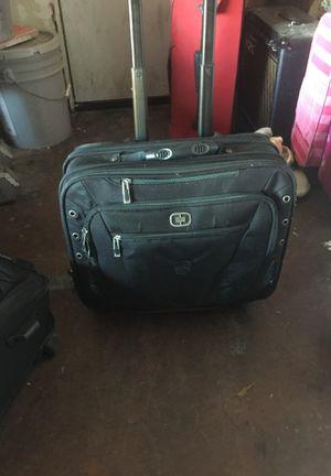 Rolling laptop bag for Sale in South El Monte, CA