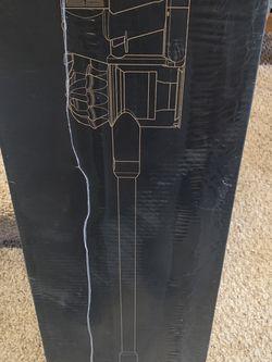 Dyson V7 Allergy HEPA Cord Free Stick Vacuum for Sale in Herndon,  VA