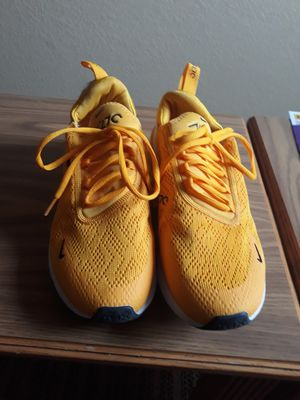 Nike air 270 for Sale in Blue Ash, OH