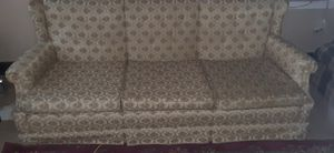 Free couch for Sale in Royal Oak, MI