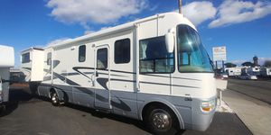 2004 DOLPHIN LX 6355 for Sale in Tracy, CA