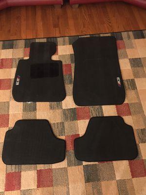 BMW M3 Carpet for Sale in Manassas, VA