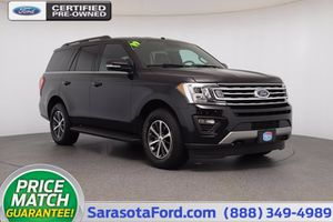 2019 Ford Expedition for Sale in Sarasota, FL