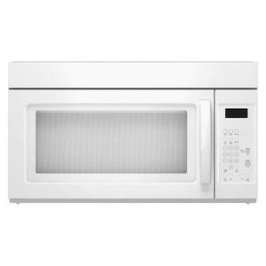 General Electric 1.6 cu. ft. Microwave Over-the-range for Sale in Miami Gardens, FL