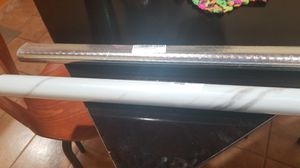 Hard stikers paper for Sale in Doral, FL