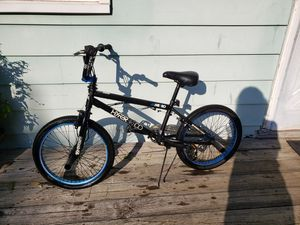 20in bicycle for Sale in Naugatuck, CT