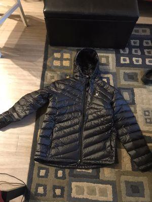 XXL Spyder Syyround hoodie down jacket for Sale in Denver, CO
