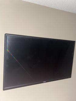 32 Inch Vizio Flat Screen Tv for Sale in Columbia,  MO
