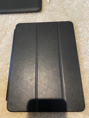 IPad Air 2 Space Grey for Sale in Midlothian, VA