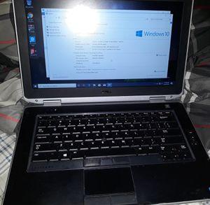 Dell latitude e6430 for Sale in Bristol, PA