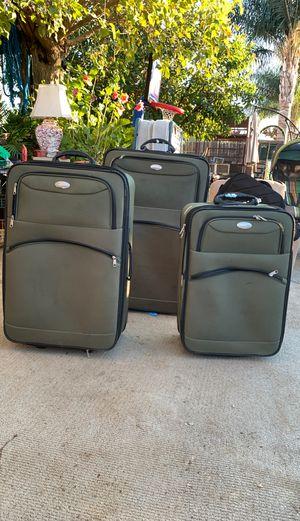Sutcases for Sale in Wildomar, CA