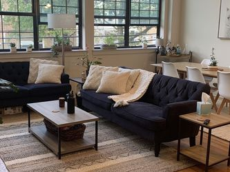 Coffee Table for Sale in Jersey City,  NJ