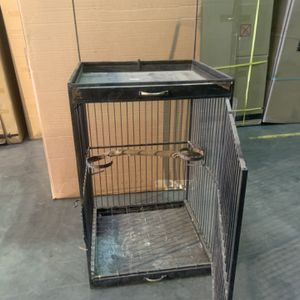 Big Bird Cage for Sale in Union City, CA