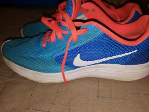 Nike for Sale in Kingsport, TN