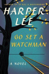 Go Set a Watchman for Sale in Orlando, FL