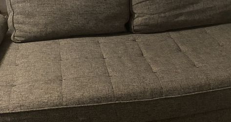 Sofa/ Loveseat for Sale in Yonkers,  NY
