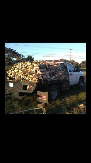 Seasoned firewood DELIEVERED for Sale in Smyrna, TN