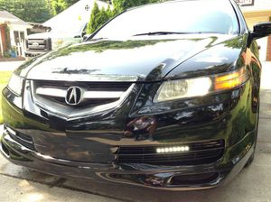 Acura TL 2007 Automatic Best For Sale for Sale in Richmond, VA