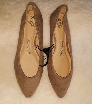 Womens flats for Sale in Delta, CO