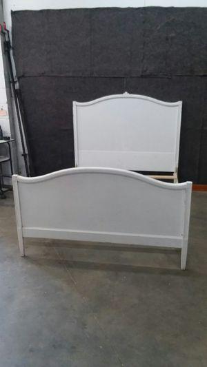 Full bed for Sale in Virginia Beach, VA