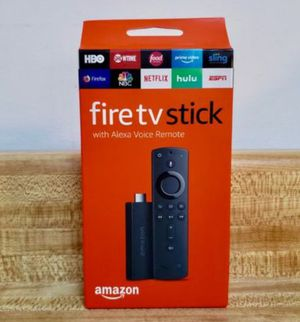 BRAND NEW FIRE TV STICK for Sale in Orlando, FL