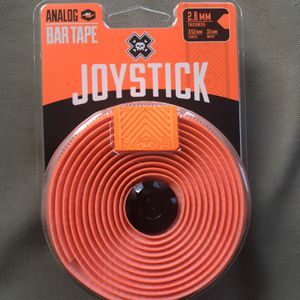 Bicycle Handlebar Tape for Sale in Chicago, IL