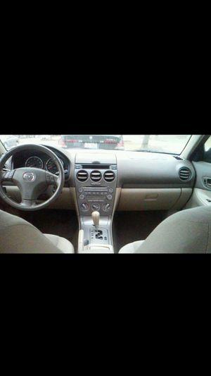 Mazda 6 2003 for Sale in Chicago, IL