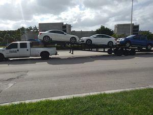 Ford 350 7.3L for Sale in North Miami Beach, FL