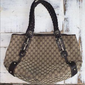 GUCCI Pelham Shoulder Bag for Sale in Ruskin, FL