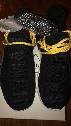 Human Race Adidas for Sale in Richton Park, IL