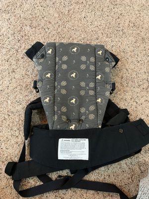 Beco baby carrier for Sale in Hampton, VA