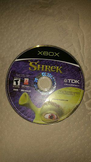Shrek for Sale in Belle Glade, FL