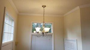 lights fixtures install for Sale in Woodbridge, VA