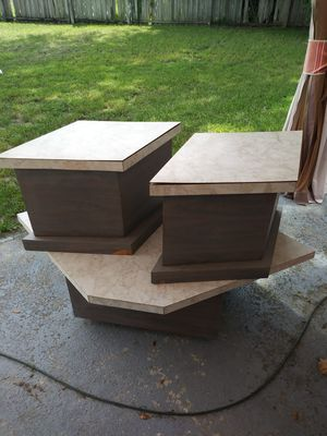 Patio table set for Sale in Lakeland, FL