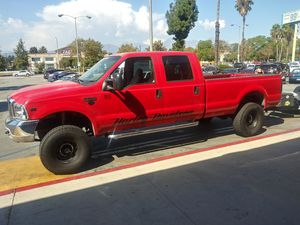 Rims and tires for sale for Sale in La Verne, CA