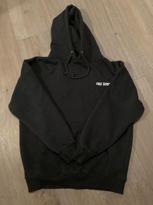 Full send hoodie for Sale in Orange, CA