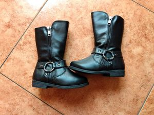 New girl boots for Sale in San Pablo, CA