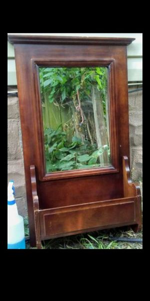 Wall mirror for Sale in Lawrence, IN