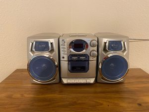 Stereo system for Sale in Sanger, CA