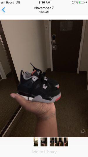 Jordans 5c for Sale in Alexandria, VA