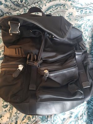 COACH BACKPACK for Sale in Ashland, MA