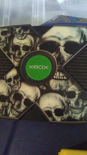 XBOX for Sale in Williamstown, WV