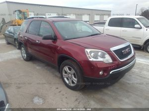 GMC ACADIA FOR PARTS for Sale in Dearborn, MI