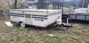Pop up camper for Sale in Aliquippa, PA