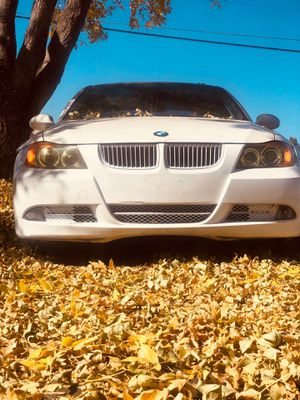 2006 Bmw 325i for Sale in West Valley City, UT