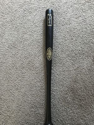 Louisville slugger youth baseball bat for Sale in Del Valle, TX