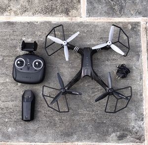 Ultra clear 4K Dual Camera Drone for Sale in Laurel, MD