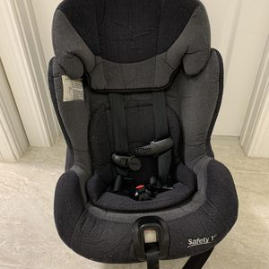 Booster Car Seat for Sale in Fort Lauderdale, FL